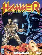 Hammer Vol 1 9