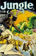 Jungle Comics Vol 1 56