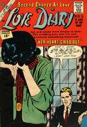 Love Diary Vol 3 22