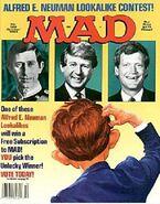 Mad Vol 1 322