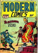Modern Comics Vol 1 79