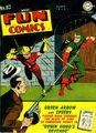 More Fun Comics Vol 1 82
