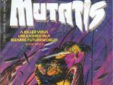 Mutatis Vol 1 1