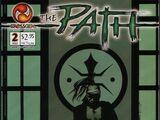 Path Vol 1 2