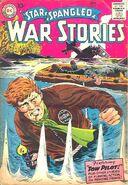 Star-Spangled War Stories Vol 1 61