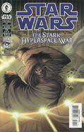 Star Wars Vol 2 37