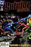 Suicide Squad Vol 2 11