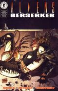 Aliens Berserker Vol 1 3