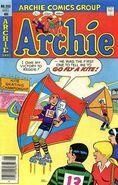 Archie Vol 1 293