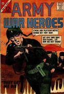 Army War Heroes Vol 1 6