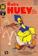 Baby Huey Vol 1 44