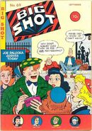 Big Shot Vol 1 69