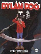 Dylan Dog Vol 1 283
