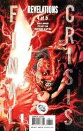 Final Crisis Revelations Vol 1 4