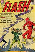 Flash Vol 1 138