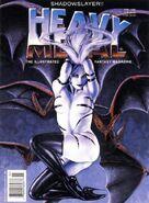 Heavy Metal Vol 20 2