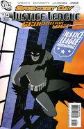 Justice League Generation Lost Vol 1 10