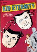 Kid Eternity Vol 1 18