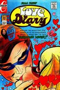 Love Diary Vol 3 83