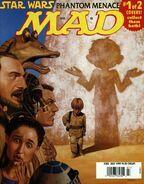 Mad Vol 1 383