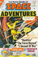 Space Adventures Vol 1 38
