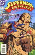 Superman Adventures Vol 1 51