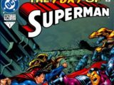 Superman Vol 2 152