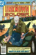 Unknown Soldier Vol 1 235