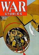 War Stories Vol 1 6
