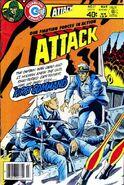 Attack Vol 5 21