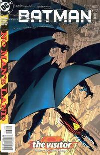 Batman Vol 1 566