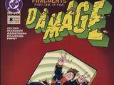 Damage Vol 1 8