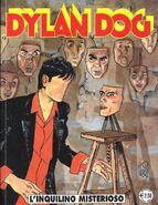 Dylan Dog Vol 1 230