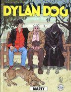 Dylan Dog Vol 1 244
