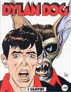 Dylan Dog Vol 1 62
