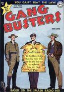 Gang Busters Vol 1 6
