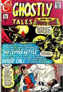 Ghostly Tales Vol 1 77