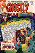 Ghostly Tales Vol 1 92