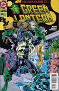 Green Lantern Vol 3 56