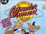 Legend of Wonder Woman Vol 1 4