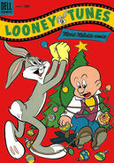 Looney Tunes and Merrie Melodies Comics Vol 1 159