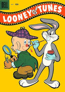 Looney Tunes and Merrie Melodies Comics Vol 1 199