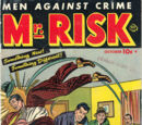 Mr. Risk Vol 1 7