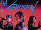 Sparrow Vol 1 3