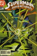 Superman Adventures Vol 1 62