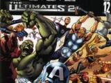 Ultimates 2 Vol 1 12