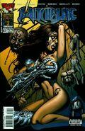 Witchblade Vol 1 67