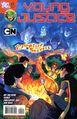 Young Justice Vol 2 5