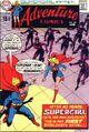 Adventure Comics Vol 1 381