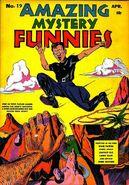 Amazing Mystery Funnies Vol 1 19